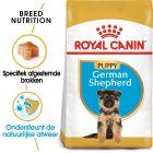 Royal Canin German Shepherd Puppy - Hondenvoer