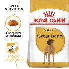 Royal Canin Gran Danés Adult