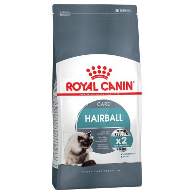 Royal Canin Hairball Care pour chat