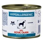 Royal Canin Hypoallergenic Canine - Veterinary Diet