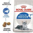 Royal Canin Indoor 7+ Hrană uscată