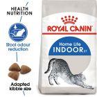 Royal Canin Indoor 27 Hrană uscată