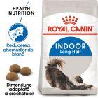 Royal Canin Indoor Long Hair Hrană uscată