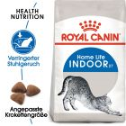 Royal Canin Indoor 27 pour chat