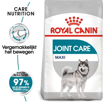 Royal Canin Joint Care Maxi Hondenvoer
