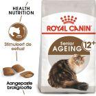Royal Canin Kattenvoer Ageing 12+