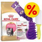 Royal Canin Kattenvoer - Persian Kitten Pakket