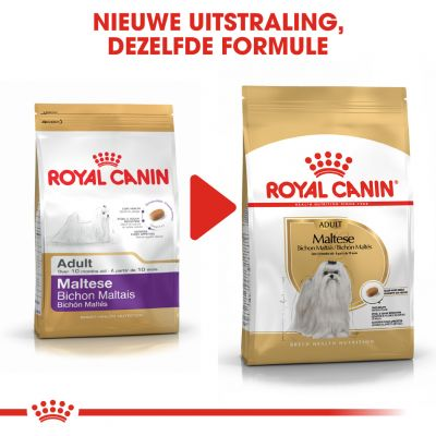 Royal Canin Maltese Adult - Hondenvoer