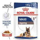 Royal Canin Maxi Ageing pour chien