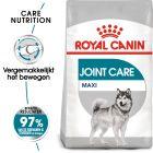 Royal Canin Maxi Joint Care Hondenvoer