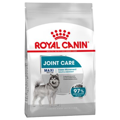 Royal Canin Maxi Joint Care pour chien