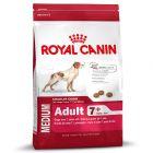 Royal Canin Medium Mature Adult 7+ Hondenvoer