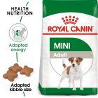 Royal Canin Mini Adult Hrană uscată