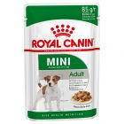 Royal Canin Mini Adult kapsičky