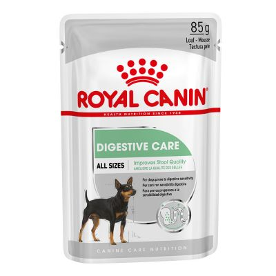 Royal Canin Mini Digestive Care pour chien