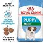 Royal Canin Mini Puppy / Junior