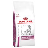 Royal Canin Mobility C2P+ Veterinary Diet pienso para perros