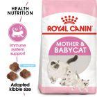 Royal Canin Mother & Babycat Hrană uscată