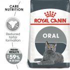 Royal Canin Oral Care Hrană uscată