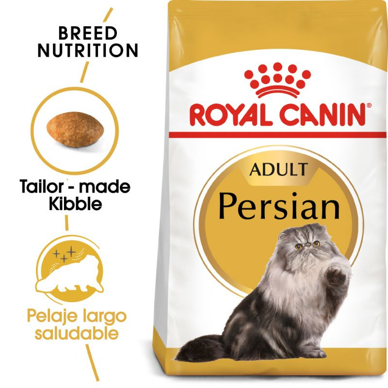 royal canin mat
