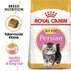 Royal Canin Persian Kitten Hrană uscată