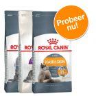 Royal Canin Probeerpakket 3 x 400 g