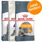 Royal Canin Probierpaket 3 x 400 g