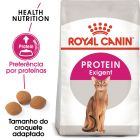 Royal Canin Protein Exigent 42