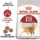 Royal Canin Regular Fit 32