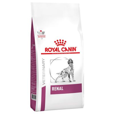 Royal Canin Renal Veterinary Diet pienso para perros