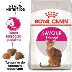Royal Canin Savour Exigent 35/30