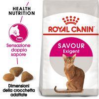 Royal Canin Savour Exigent Crocchette per gatti