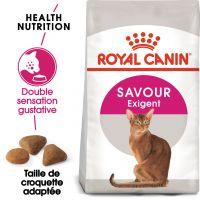 Royal Canin Savour Exigent pour chat
