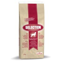 Royal Canin Selection 7 Hondenvoer