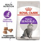 Royal Canin Sensible 33 pour chat