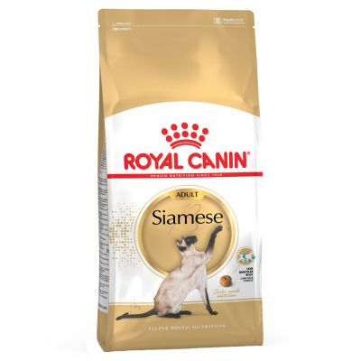 Royal Canin Siamois Adult pour chat