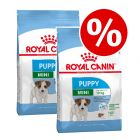 Royal Canin Size Dry Puppy Food - Buy 2, Get 20% Off Second Bag!*