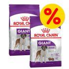 Royal Canin Size Giant-säästöpakkaus