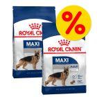 Royal Canin Size Maxi -säästöpakkaus