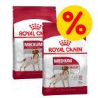 Royal Canin Size Medium-säästöpakkaus