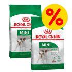 Royal Canin Size Mini-säästöpakkaus