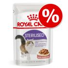 Royal Canin sobres 12 x 85 g ¡con gran descuento!