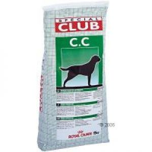 Royal Canin Special Club Performance Adult CC