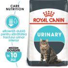 Royal Canin Urinary Care Hrană uscată