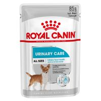 Royal Canin Urinary Care umido
