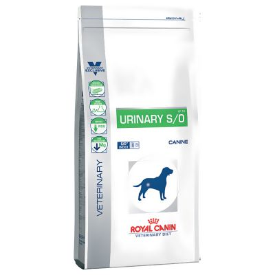 Royal Canin Urinary S/O LP 18 Veterinary Diet