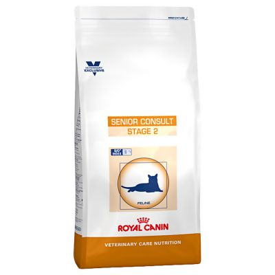 Royal Canin Vet Care Nutrition blandpack torrfoder + våtfoder