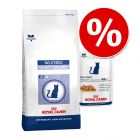 Royal Canin Vet Care Nutrition Mixpaket