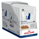Royal Canin Vet Care Nutrition Neutered Adult Maintenance pour chat