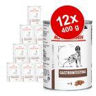 Royal Canin Veterinary Canine Gastro Intestinal